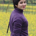 Zaira Wasim age, family, biography, wiki, height, parents, father, religion, phone number, birthday, dangal actress, photos, hot, school, images, khan, interview, haircut, photos of,  upcoming movies, pics, from jammu and kashmir, who is, bikini, wallpaper, history, pictures, snapchat, hd pics, next movie, new movie, instagram, fb, facebook, twitter, latest news