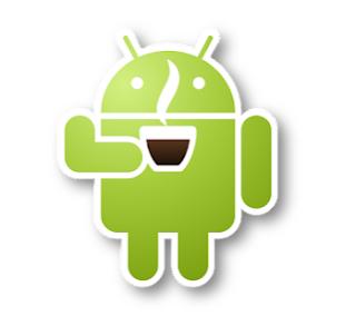 pengertian android