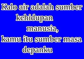 kata_gombal_buat_pacar