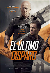 descargar JUltimo Disparo Latino [Openload][HD 720P] gratis, Ultimo Disparo Latino [Openload][HD 720P] online
