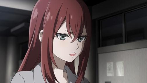 Haruchika: Haruta to Chika wa Seishun Suru - Episódio 09