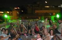 istanbul-harmony-hostel-sirkeci-pansiyon-fiyatları