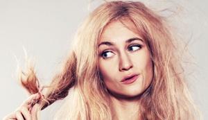6 Cara Mudah Mencegah Kerusakan Rambut