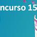 Resultado Lotofácil/Concurso 1590 (24/11/17)