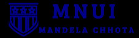 Madarasa Nurul Ulum Islamia, Mandela Chhota