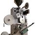 ماكينة تعبئة اعشاب فتلة Nd-D6