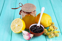 The Upside to Simple Home Remedies