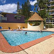 Beautiful Major Isle Resort in Maroochydore