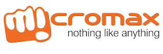 Micromax stock ROMs firmwares official