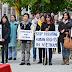 Kiểm điểm UPR: VN ngập ngụa 'thành tích nhân quyền'