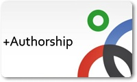 How To Get Google's Verified Authorship For Blogger Blog