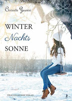 http://www.amazon.de/WinterNachtsSonne-Christelle-Zaurrini-ebook/dp/B01CBYAY8U/ref=sr_1_1_twi_kin_2?ie=UTF8&qid=1457193653&sr=8-1&keywords=winternachtssonne