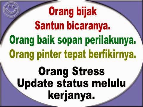 4.bp.blogspot.com/-knBCFcTT77I/VdPfn4B3zEI/AAAAAAAAEIY/Yw5WywBPIBk/s1600/Kata-Kata-Lucu-Update-Status1.jpg