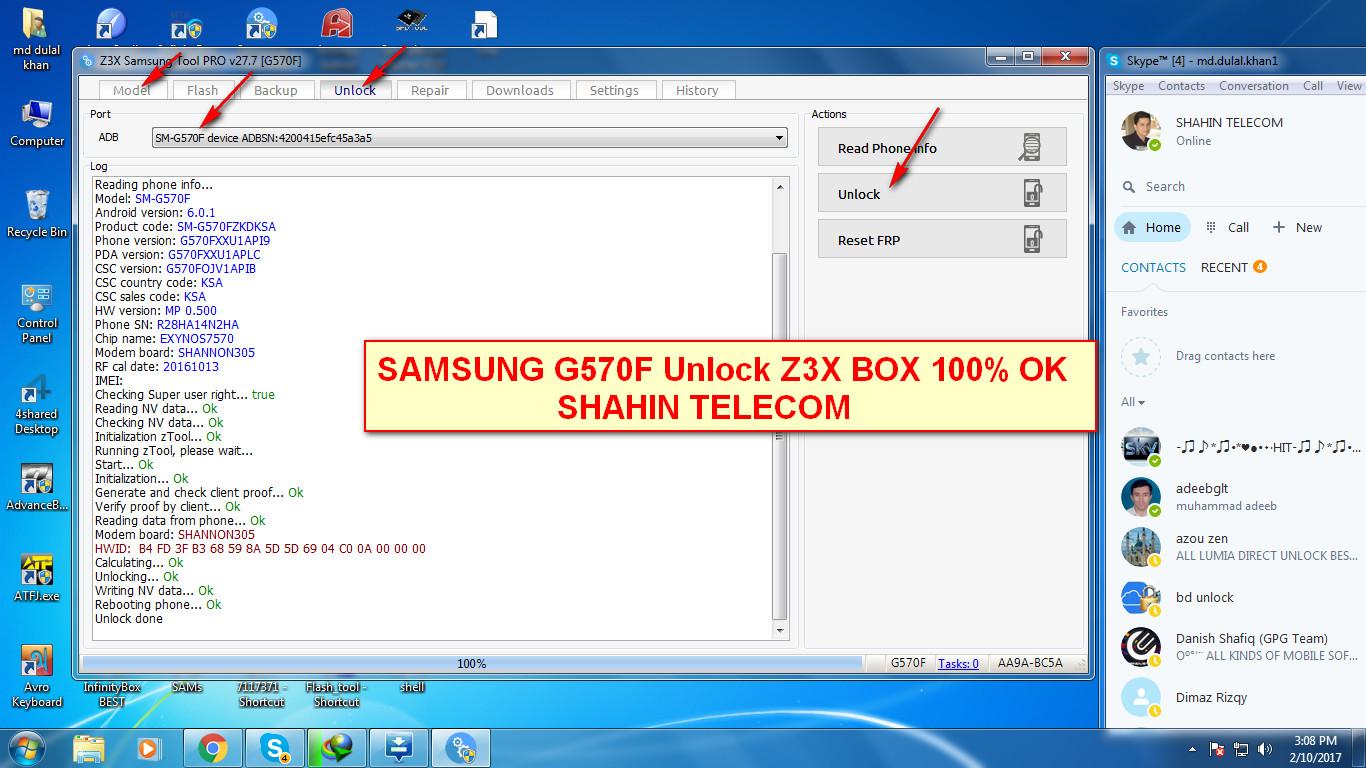 Samsung n900t root file