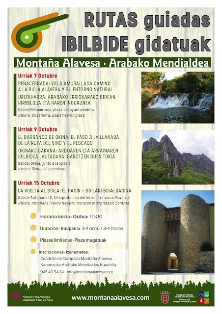 https://natouring.net/2016/09/29/rutas-guiadas-por-montana-alavesa-octubre-2016/