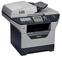 Image Brother MFC-8680DN Printer Driver