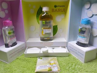 garnier-micellar-oil-water