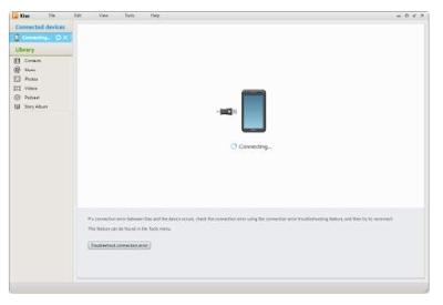 Tips dan cara gampang Upgrade OS android terbaru Tips dan Cara gampang Upgrade OS andorid terbaru |100% work