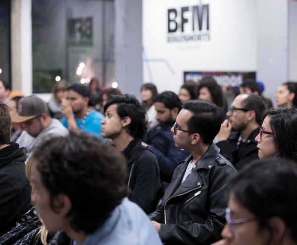 Abiertas-convocatorias-BFM-Voluntarios-cine