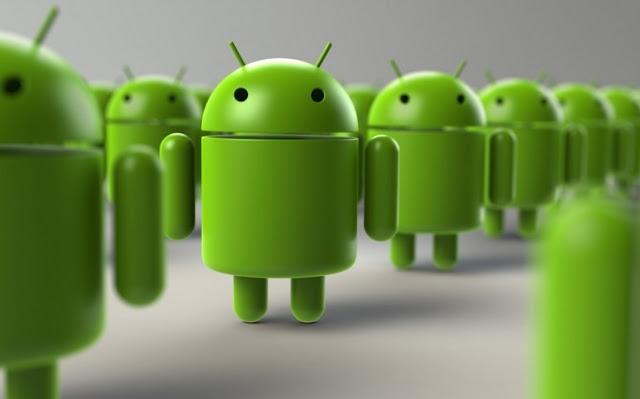 11 Jenis Android Serta Ulasan Lengkapnya September 2017