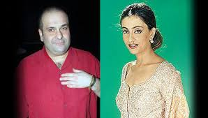 Rajiv Kapoor Family Wife Son Daughter Father Mother Marriage Photos Biography Profile