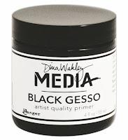 http://www.frulimegron.se/farg-och-kladd/dina-wakley-media-ranger/dina-wakley-media-gesso-black-4-oz