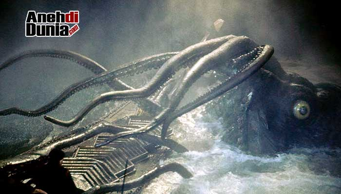 USS-Stein-Monster