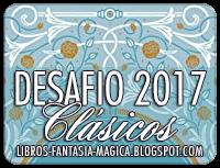 http://libros-fantasia-magica.blogspot.com/2017/01/desafios-fm-2017.html