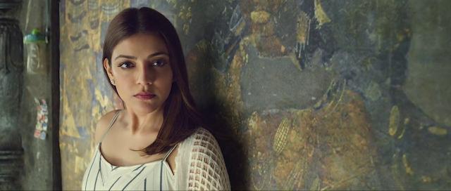Sita (2019) UnCut Full Movie Hindi Dubbed 720p HDRip ESubs Download