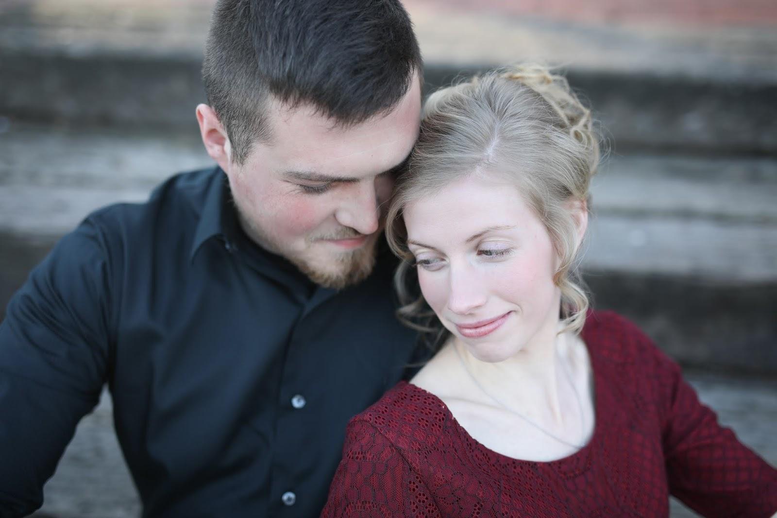Coshocton ohio dating Am besten einfaches Dating-Profil