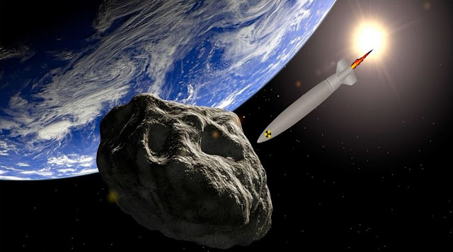 nasa-plan-blowing-up-asteroid-with-nuclear-weapon