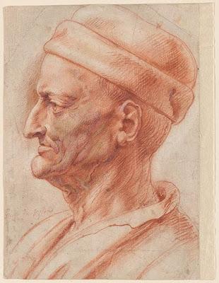 Rubens Figure Drawings bensozia: Peter Paul R...
