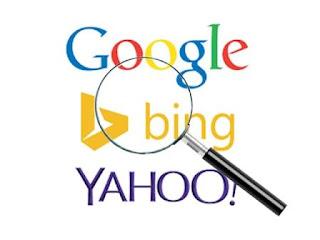 3 Cara Daftarkan URL Blog Agar Cepat Terindex