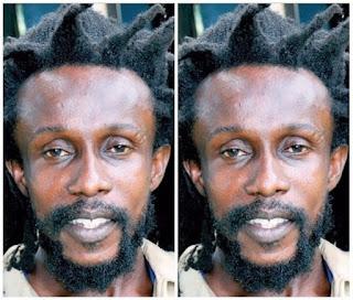 """I smoke marijuana because God also smoked"" – Ghanaian Artiste Ekow Micah"