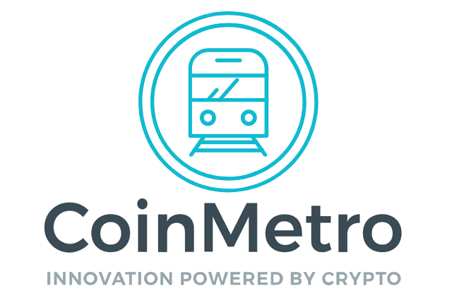Coinmetro review