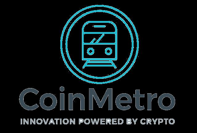 Coinmetro review