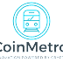 CoinMetro ICO Review - Exchange, Trading Platform and TurnKey ICOs solution