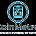 CoinMetro ICO Review - Exchange, Trading Platform and TurnKey ICOs solution
