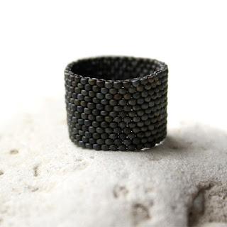 Купить широкое мужское кольцо бижутерия необычное кольцо на средний палец