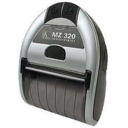 cheap mobile label printers