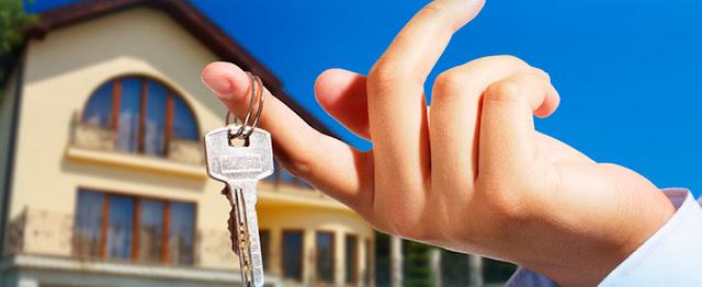 Giá bán, tiến độ thanh toán nhà ở xã hội Ecohome 3 Tân Xuân, Đông Ngạc, Bắc Từ Liêm