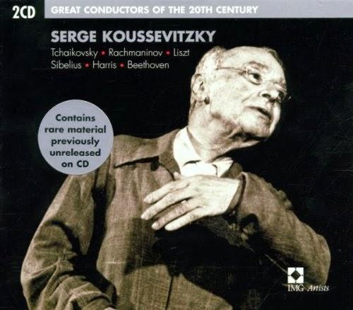 Dimitri shostakovich symphonie 5 final - 2 1