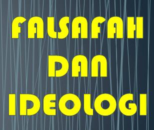 tambahan soal kemampuan umum falsafah dan ideologi 1