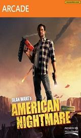 d2da9226485ce95e45cb7d728fba2e8d56655e4f - Alan Wakes American Nightmare XBLA XBOX360-XBLAplus
