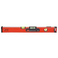 Jual Waterpass Kapro Digital Laser 985DL-Call 08128222998