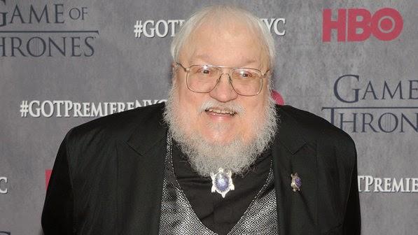 Game of Thrones: autor vai matar ainda mais personagens
