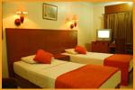 Kalisma Hotel Jakarta
