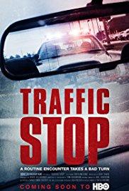 Watch Traffic Stop Online Free 2017 Putlocker