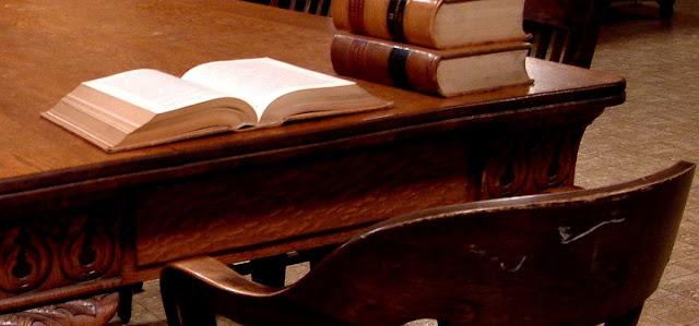 Derecho Internacional Privado estatal y Constitucion