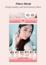 aplikasi edit foto android terbaik di dunia